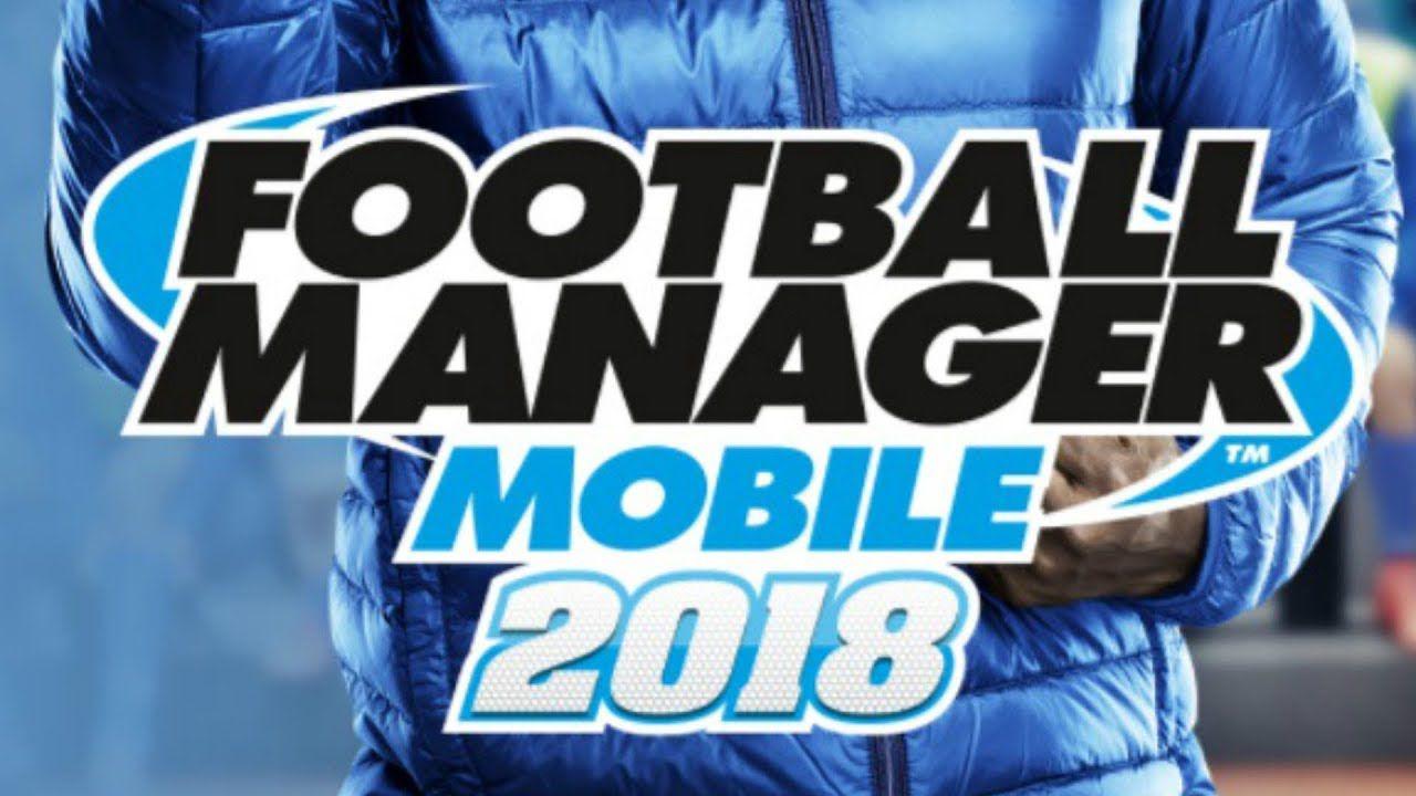 Top 20 game đá bóng hay nhất cho iOS & Android 2017, 2018 (5)