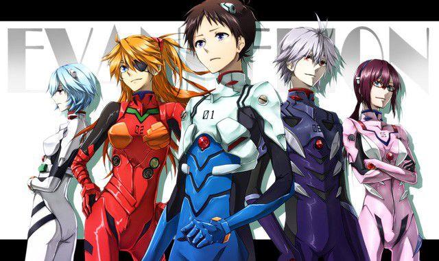 """Top 8 anime máu me bạo lực nhất dành cho mọt có """"thần kinh thép"""" (5)"""