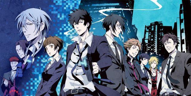 """Top 8 anime máu me bạo lực nhất dành cho mọt có """"thần kinh thép"""" (6)"""