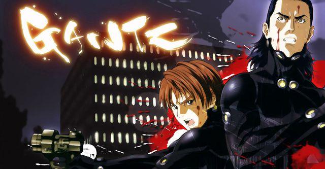 """Top 8 anime máu me bạo lực nhất dành cho mọt có """"thần kinh thép"""" (8)"""