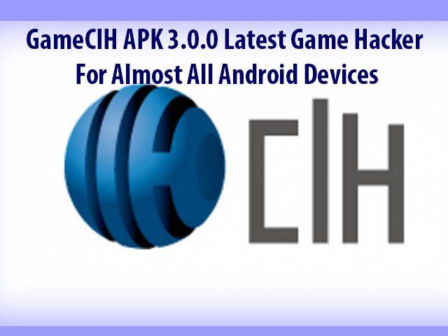 Top 4 ứng dụng, phần mềm hack tiền game Android tốt nhất 2018 (1)