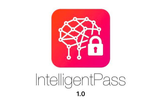 Top 5 tweak tương thích iOS 11 đã jailbreak hay nhất hiện nay (1)