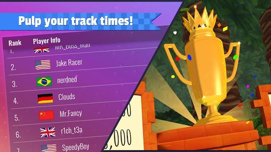 Top game mod APK hay cho Android được tải nhiều nhất hiện nay (5)