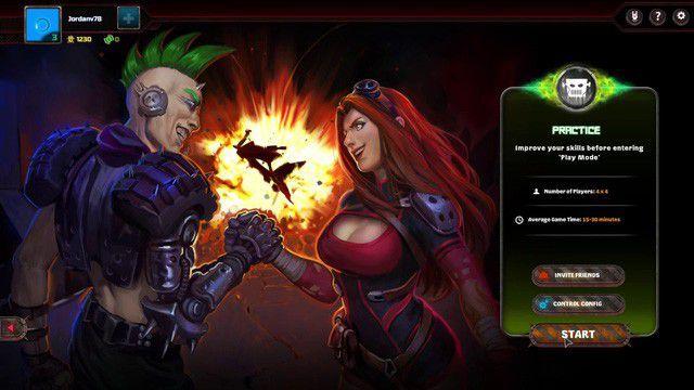 5 game online cực hay khiến game thủ Việt chơi bằng được dù cần fake IP (3)