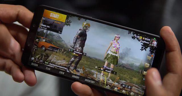 Top 4 điện thoại chơi game tốt với mức giá trên dưới 7 triệu đồng (1)