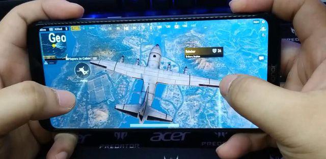 Top 4 điện thoại chơi game tốt với mức giá trên dưới 7 triệu đồng (2)