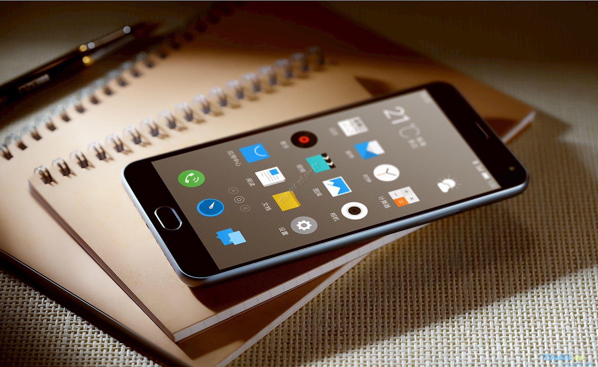 Top 7 ứng dụng (phần mềm) chuyển văn bản thành giọng nói cho Android (1)