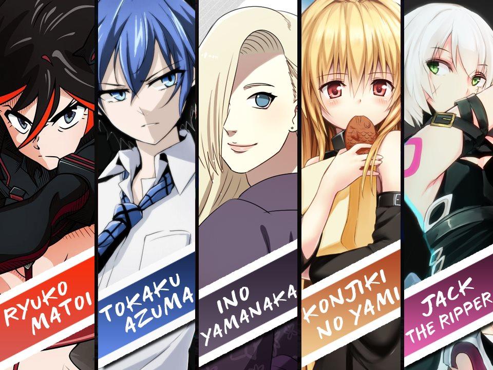 Lục Địa Hoàn Mỹ: Game nhập vai đồ họa anime đang được Việt hóa (4)