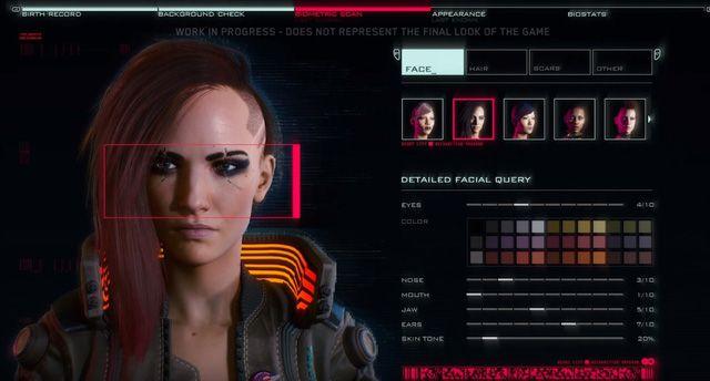 Tổng hợp thông tin về Cyberpunk 2077 - Quái vật khổng lồ của làng game! (3)