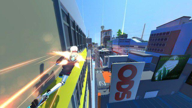 Top 4 game đồ họa hoạt hình cực chất cực vui nhộn để chơi online (1)
