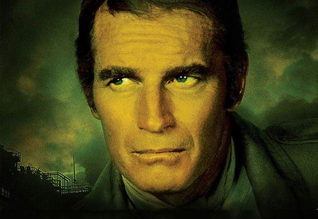 Top 7 bộ phim kinh dị Mỹ kinh điển mọi thời đại sốc tận óc cực ám ảnh (6)