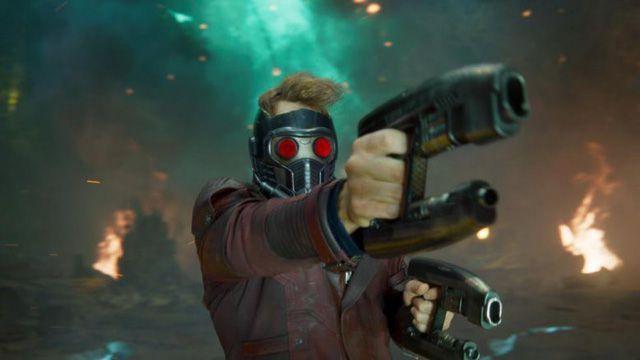 5 game siêu anh hùng sắp ra mắt hứa hẹn khuấy đảo làng game (2)