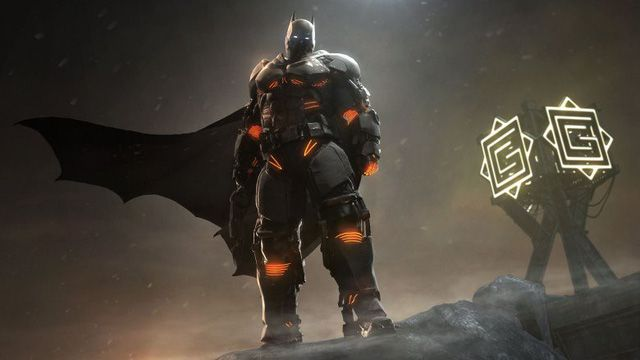 5 game siêu anh hùng sắp ra mắt hứa hẹn khuấy đảo làng game (3)