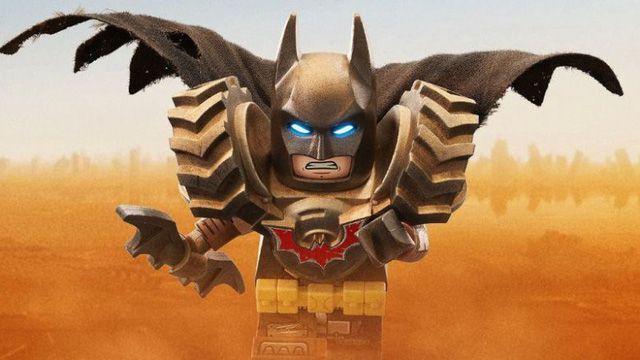 5 game siêu anh hùng sắp ra mắt hứa hẹn khuấy đảo làng game (5)