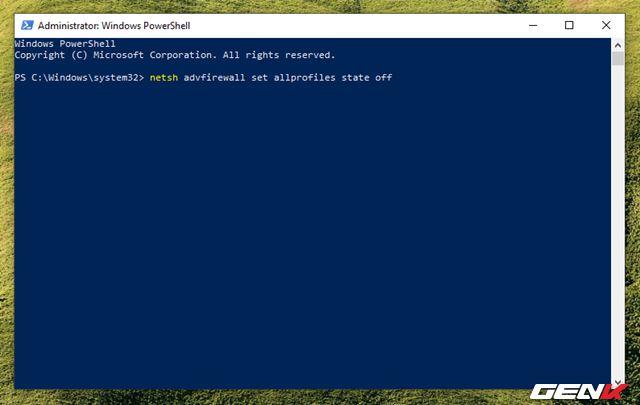 Khắc phục lỗi Wi-Fi Windows 10: chấm than, bị mất kết nối, không truy cập ... (19)