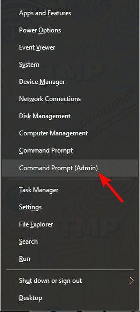 Khắc phục lỗi Wi-Fi Windows 10: chấm than, bị mất kết nối, không truy cập ... (3)
