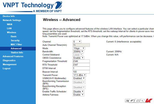 Khắc phục lỗi Wi-Fi Windows 10: chấm than, bị mất kết nối, không truy cập ... (8)