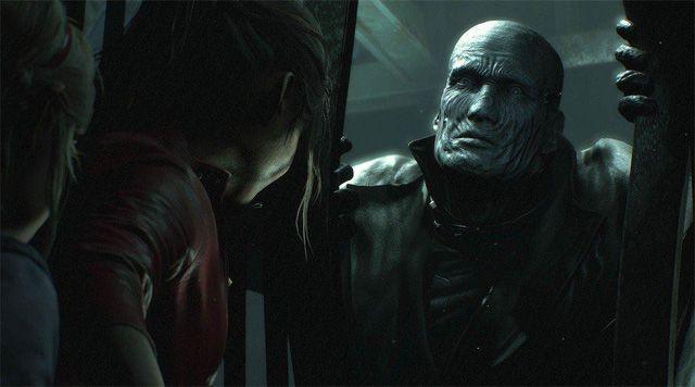 Làm thế nào để sống sót lâu hơn trong Resident Evil 2 Remake? (3)