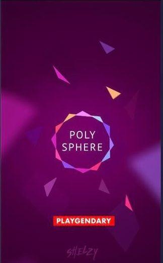Mẹo chơi, cách chơi Polysphere trên PC qua giả lập Android Bluestacks (5)