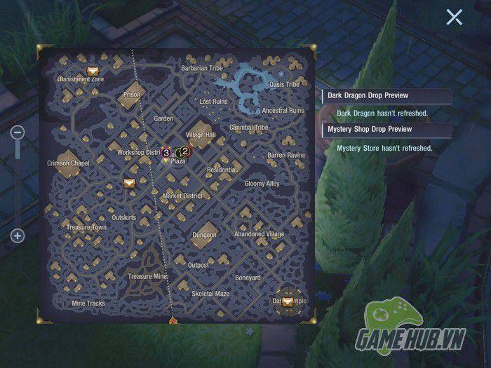 Tổng hợp 10 cách leo rank Survival Heroes nhanh và hiệu quả cho tân thủ (3)