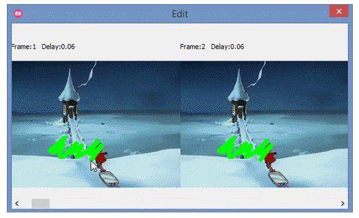 Tổng hợp những phần mềm cần thiết hỗ trợ chơi game trên PC laptop (3)