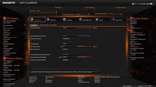 Tổng hợp những phần mềm cần thiết hỗ trợ chơi game trên PC laptop (5)