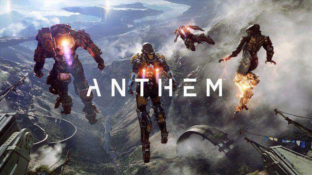 Tổng hợp những tựa game PC hay nhất 2019 sắp ra mắt | Game Mới (17)