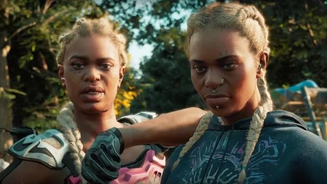 Tổng hợp những tựa game PC hay nhất 2019 sắp ra mắt | Game Mới Nhất (12)