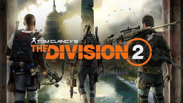 Tổng hợp những tựa game PC hay nhất 2019 sắp ra mắt | Game Mới Nhất (7)