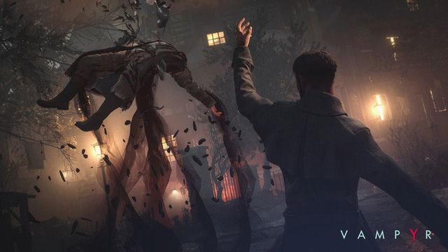 Top 5 game kinh dị hay nhất 2018 cho PC gây ám ảnh kinh hoàng (1)