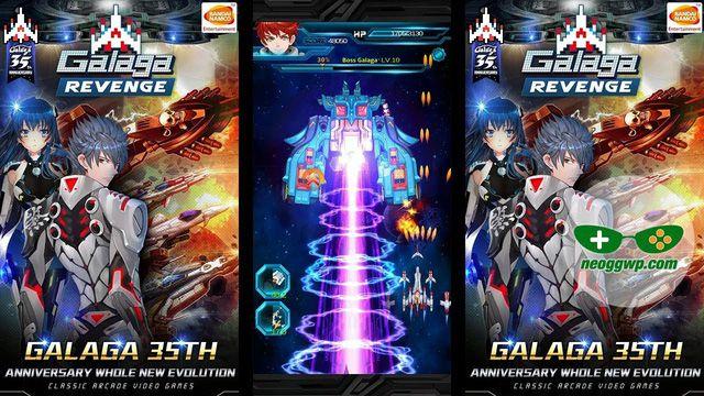 Top 5 tựa game mới ra mắt cực hay và miễn phí cho iOS & Android (4)