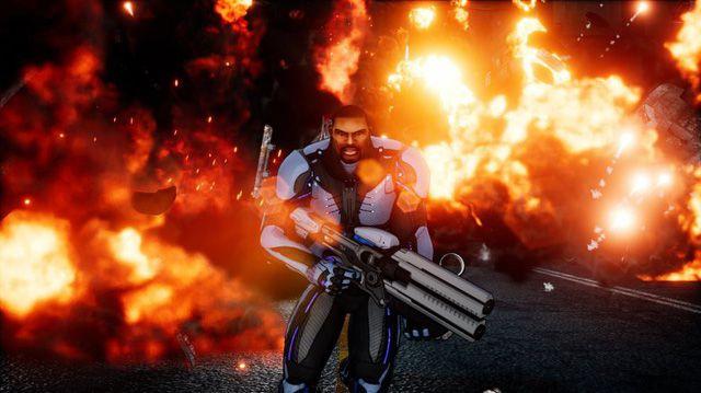 Top 5 tựa game online sắp ra mắt 2019 hứa hẹn gây bão làng game thế giới (2)