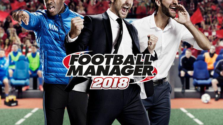 Top 7 game thể thao bóng đá hay nhất 2018 cho PC, iOS & Android (3)