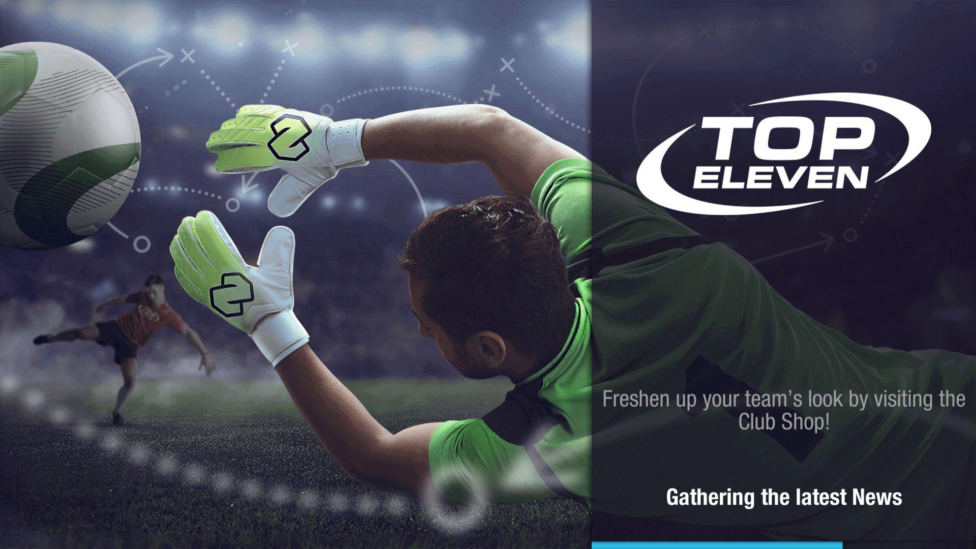 Top 7 game thể thao bóng đá hay nhất 2018 cho PC, iOS & Android (7)