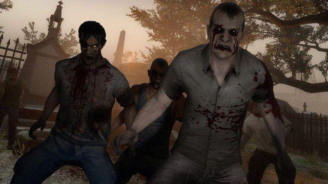 Top 8 game sinh tồn hậu tận thế PC hay nhất không thể bỏ qua (1)