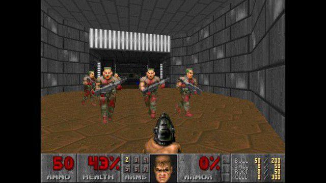 Top 8 game sinh tồn hậu tận thế PC hay nhất không thể bỏ qua (2)