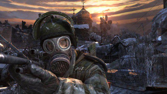 Top 8 game sinh tồn hậu tận thế PC hay nhất không thể bỏ qua (4)