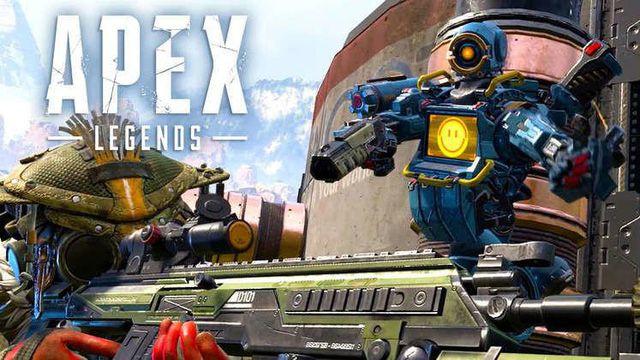 10 mẹo nhỏ hữu ích giúp tân thủ Apex Legends nhanh chóng làm quen (1)