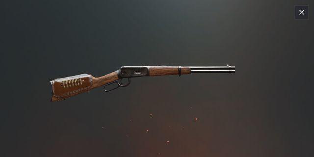 PUBG Mobile: Những loại súng, nỏ mạnh nhất giúp tiêu diệt kẻ địch cực nhanh (5)
