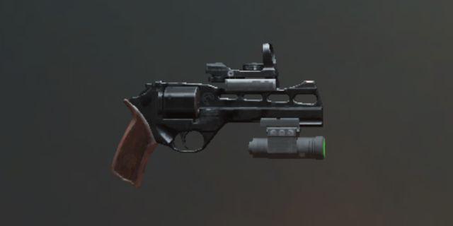 PUBG Mobile: Những loại súng, nỏ mạnh nhất giúp tiêu diệt kẻ địch cực nhanh (9)