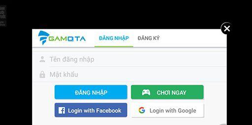 Cách tải và cài đặt Đấu Trường Vinh Quang bằng giả lập Android (6)