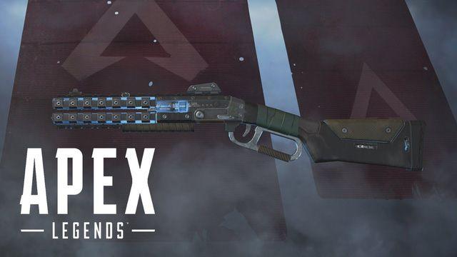Tìm hiểu chi tiết về gã thợ săn tối thượng Bloodhound của Apex Legends (6)