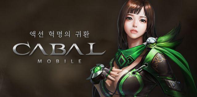 Top 4 game mobile nhập vai cực đỉnh, siêu đẹp siêu hay sắp ra mắt (5)