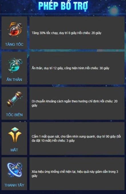 Cách sử dụng vũ khí Nỏ Thần và kết hợp trang bị ngọc Survival Heroes (8)