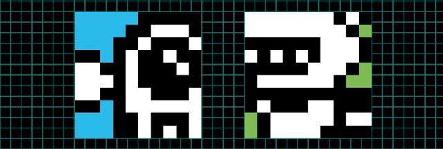 Mẹo chơi Pixel Puzzle Collection để làm bá chủ trong game xếp hình (1)