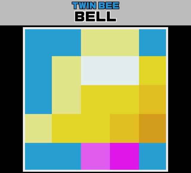Mẹo chơi Pixel Puzzle Collection để làm bá chủ trong game xếp hình (3)