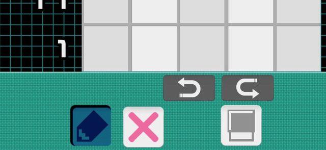 Mẹo chơi Pixel Puzzle Collection để làm bá chủ trong game xếp hình (4)