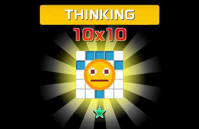 Mẹo chơi Pixel Puzzle Collection để làm bá chủ trong game xếp hình (5)