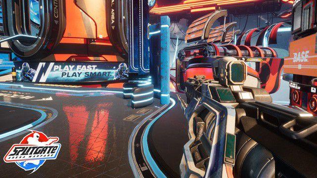5 tựa game online miễn phí tuyệt hay cho game thủ giải khát hè này (4)