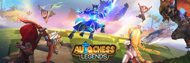 5 tựa game online miễn phí tuyệt hay cho game thủ giải khát hè này (5)